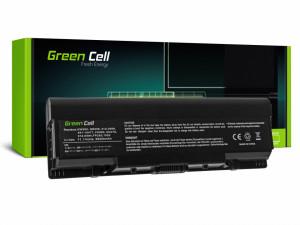 Baterie laptop pentru Dell Inspiron 1500 1520 1521 1720 Vostro 1500 1521 1700L / 11,1V 6600mAh