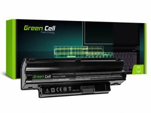 Baterie laptop pentru Dell Inspiron Mini 1012 1018 / 11,1V 4400mAh