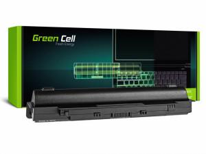 Baterie laptop pentru Dell Inspiron N3010 N4010 N5010 13R 14R 15R J1 (bottom) / 11,1V 6600mAh