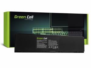 Baterie laptop pentru Dell Latitude E7440 / 7,4V 6000mAh