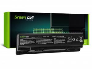 Baterie laptop pentru Dell Vostro 1014 1015 1088 A840 A860 / 11,1V 4400mAh