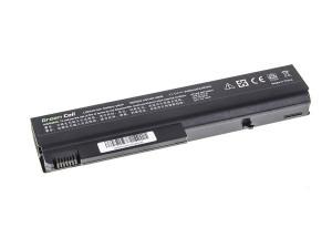 Baterie laptop pentru HP Compaq 6100 6200 6300 6900 6910 / 11,1V 4400mAh