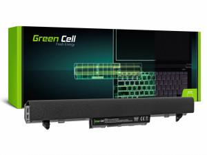 Baterie laptop pentru HP ProBook 430 G3 440 G3 446 G3 / 14,4V 2200mAh