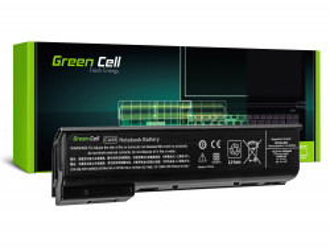 Baterie laptop pentru HP ProBook 640 645 650 655 G1 / 11,1V 4400mAh