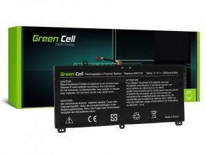 Baterie laptop pentru Lenovo ThinkPad T550 T560 W550s P50s