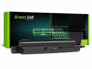 Baterie laptop pentru Lenovo ThinkPad T60 T61 R60 R61 / 11,1V 8800mAh