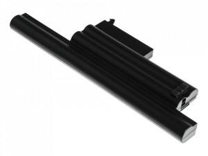 Baterie laptop pentru Lenovo ThinkPad X60 X60s X61 X61s / 14,4V 4400mAh
