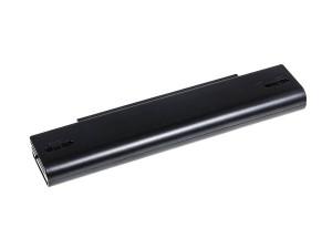 Baterie laptop pentru Sony Vaio PCG-7D1M VGN-FE650G VGN-FE890N / 11,1V 4400mAh