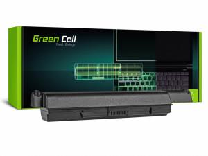 Baterie laptop pentru Toshiba Satellite A200 A300 A500 L200 L300 L500 / 11,1V 8800mAh