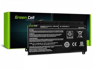 Baterie laptop pentru Toshiba Satellite Radius 15 P50W P55W, Toshiba ChromeBook 2 CB30-B / 11,1V 3860mAh