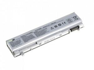 Baterie laptop seria PRO pentru Dell Latitude E6400 E6410 E6500 E6510 / 11,1V 5200mAh