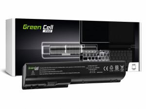 Baterie laptop seria PRO pentru HP Pavilion DV7 DV7T DV7Z DV8 / 14,4V 5200mAh