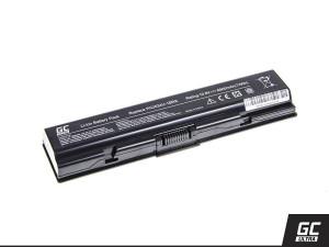 Baterie laptop seria ULTRA pentru Toshiba Satellite A200 A300 A500 L200 L300 L500 / 11,1V 6800mAh