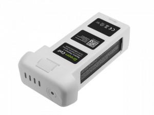 Green Cell Drone Battery for DJI Phantom 3 15.2V 4480mAh 68Wh