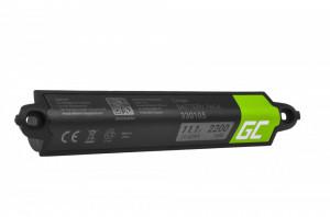 Green Cell Speaker Battery for Bose SoundLink Bluetooth I II III