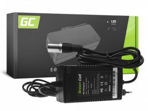 Incarcator baterii pentru Electric Bikes 24V 2A