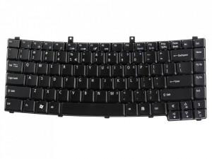 Tastatura pentru laptop Acer TravelMate 3212