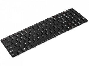 Tastatura pentru laptop Lenovo G500 G505 G510 G700 G710