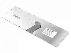 Tastatura pentru laptop Lenovo IdeaPad G580 B585 P580 Z580 Z585