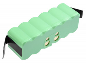 Baterie aspirator 11702 pentru iRobot Roomba 500 630