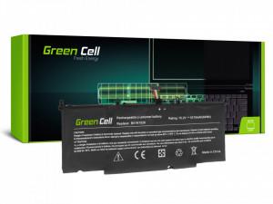 Baterie B41N1526 pentru Asus FX502 FX502V FX502VD FX502VM ROG Strix GL502VM GL502VT GL502VY / 15,2V 4210mAh