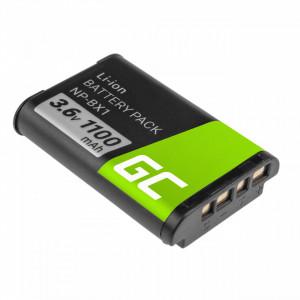 Baterie camera foto pentru SONY NP-BX1