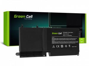 Baterie laptop C22-UX42 pentru Asus ZenBook UX42 UX42V UX42VS