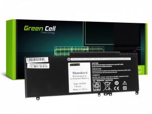 Baterie laptop G5M10 pentru Dell Latitude E5450 E5550