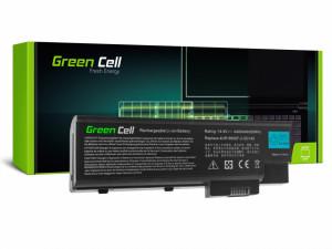 Baterie laptop pentru Acer Aspire 1640 3000 3500 5000 / 14,4V 4400mAh