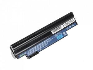 Baterie laptop pentru Acer Aspire D255 D257 D260 D270 722 / 11,1V 4400mAh