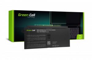 Baterie laptop pentru Acer Aspire S7-391 AP12F3J / 7,4V 4650mAh