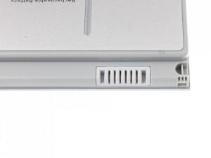 Baterie laptop pentru Apple Macbook Pro 15 A1150 A1211 A1226 A1260 2006-2008 / 11,1V 5200mAh