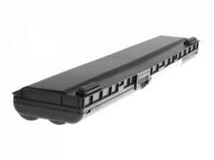 Baterie laptop pentru Asus A3 A3A A3000 A6 A6M A6R A6000 A7 G1 G2 / 14,4V 4400mAh