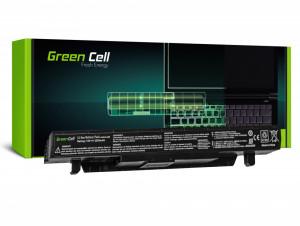 Baterie laptop pentru Asus GL552 GL552J GL552V ZX50 ZX50J ZX50V / 15V 2200mAh
