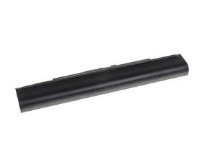 Baterie laptop pentru Asus U33 U33J U43 U43F U43J U52 U52F / 14,4V 4400mAh