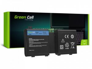 Baterie laptop pentru Dell Alienware 17 18 / 14,4V 4400mAh