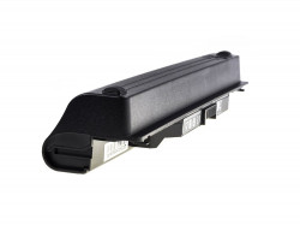 Baterie laptop pentru Dell Inspiron 14 1464 15 1564 17 1764 / 11,1V 6600mAh