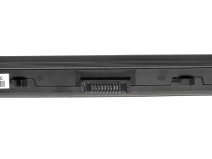 Baterie laptop pentru Dell Inspiron 1525 1526 1545 1546 PP29L PP41L / 11,1V 6600mAh