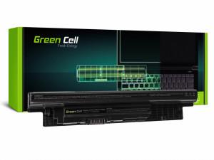 Baterie laptop pentru Dell Inspiron 3521 5521 5537 5721 / 11,1V 2200mAh