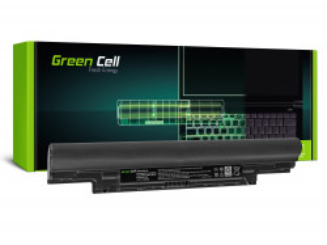 Baterie laptop pentru Dell Latitude 3340 3350 P47G / 11,1V 4400mAh