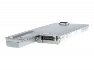 Baterie laptop pentru Dell Latitude D531 D531N D820 D830 PP04X / 11,1V 6600mAh