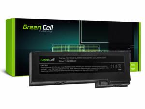 Baterie laptop pentru HP EliteBook 2730p 2740p 2740w 2760p / 11,1V 3600mAh