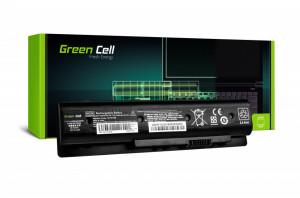 Baterie laptop pentru HP Envy M7 17 17T / 11,1V 4400mAh