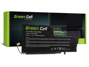 Baterie laptop pentru HP Envy x360 13-Y HP Spectre Pro x360 G1 G2 / 11,4V 4900mAh