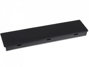 Baterie laptop pentru HP Pavilion DV2000 DV6000 DV6500 DV6700 / 11,1V 4400mAh