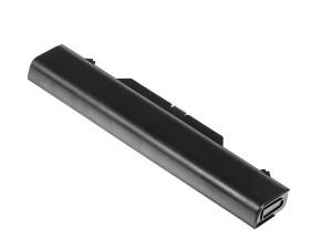 Baterie laptop pentru HP Probook 4510 4510s 4515s 4710s 4720s / 14,4V 4400mAh