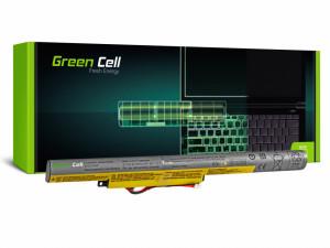 Baterie laptop pentru Lenovo IdeaPad P500 Z510 P400 / 14,4V 2200mAh