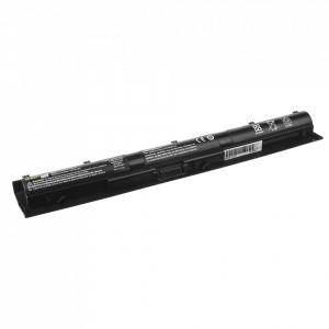Baterie laptop seria PRO KI04 pentru HP Pavilion 15-AB 15-AB061NW 15-AB230NW 15-AB250NW 15-AB278NW 17-G 17-G131NW 17-G132NW