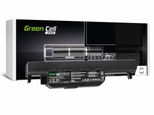 Baterie laptop seria PRO pentru Asus A32-K55 A45 A55 K45 K55 K75 / 11,1V 5200mAh