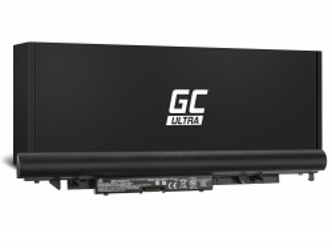 Baterie laptop seria ULTRA JC04 pentru HP 240 G6 245 G6 250 G6 255 G6, HP 14-BS 14-BW 15-BS 15-BW 17-AK 17-BS